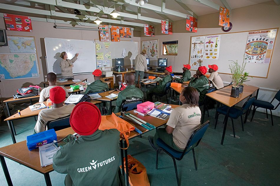 pic1340the-classroom-at-green-futures-lr