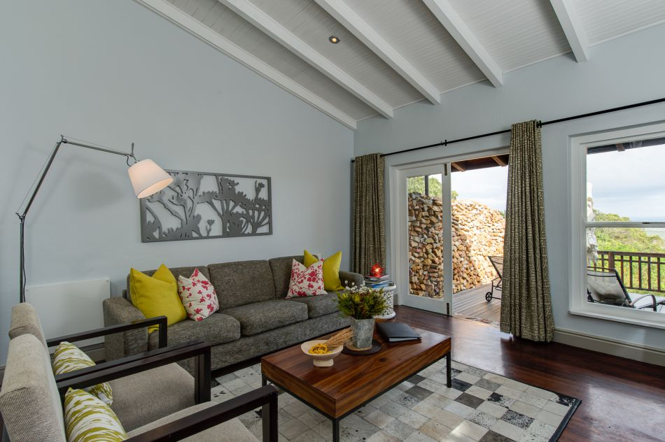 pic1381grootbos-luxury-accommodation-garden-lodge-suites-11