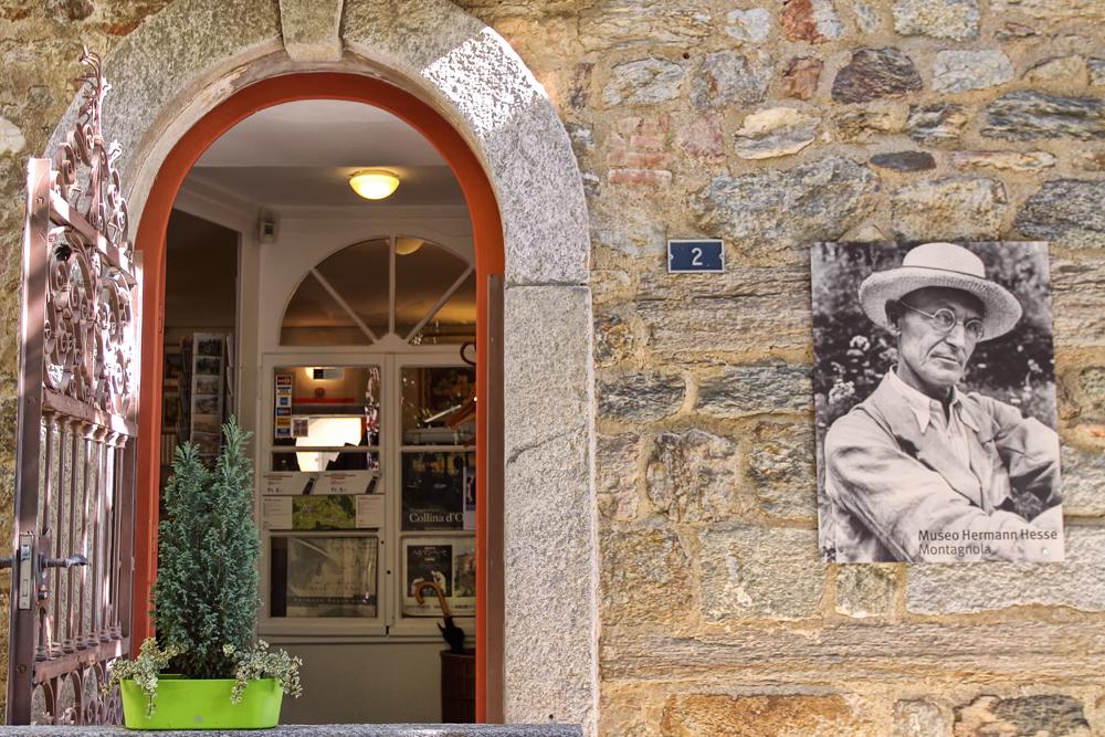 7_montagnola_museo-hesse