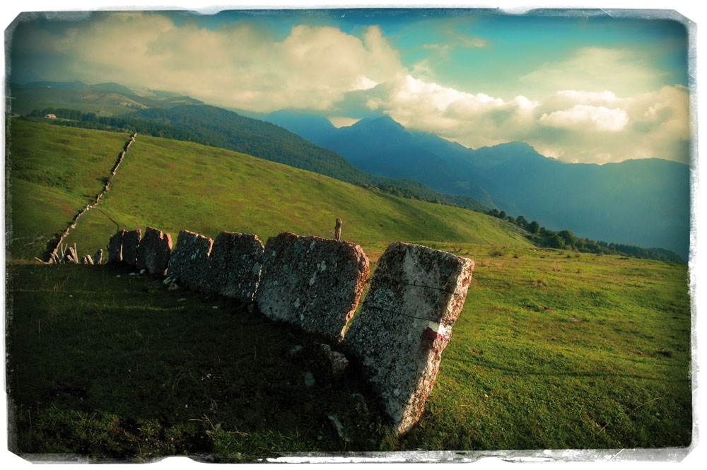 montagne-e-pietre