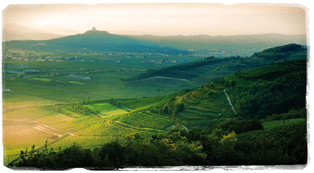 paesaggio-tra-le-colline