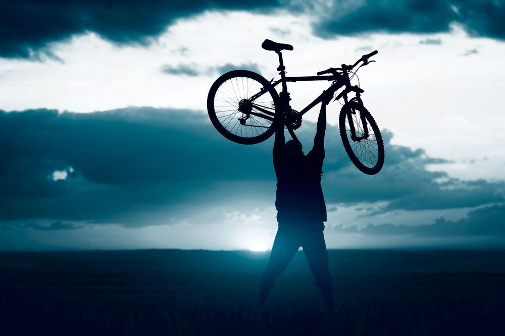 sport-bici