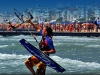 Jesolo kite-surf