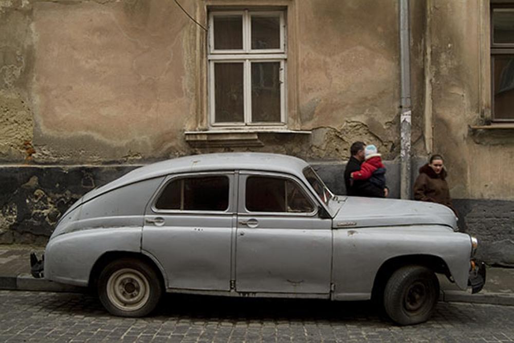 ucrainaleopoli307