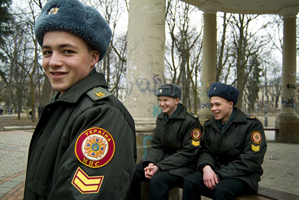 ucrainaleopoli50
