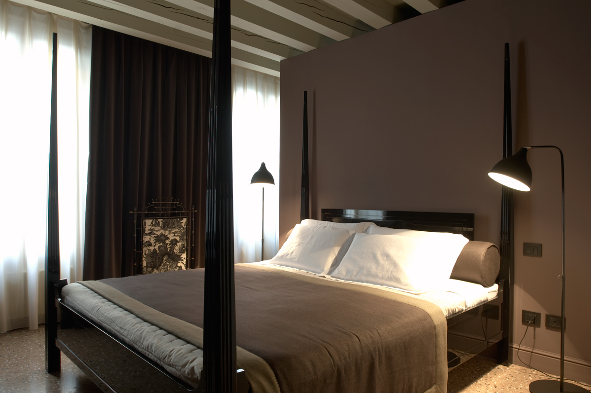 3-casa-matilda-suite-1