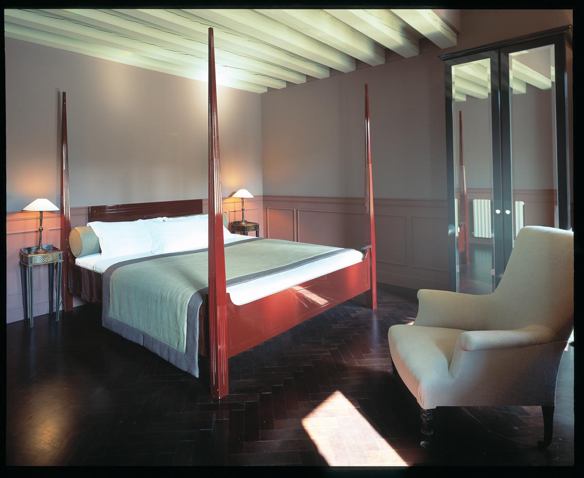 4-casa-matilda-superior-room-2