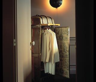 5-casa-matilda-armadio