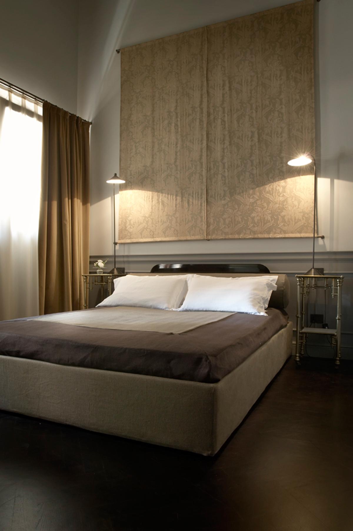 6-casa-matilda-room-3