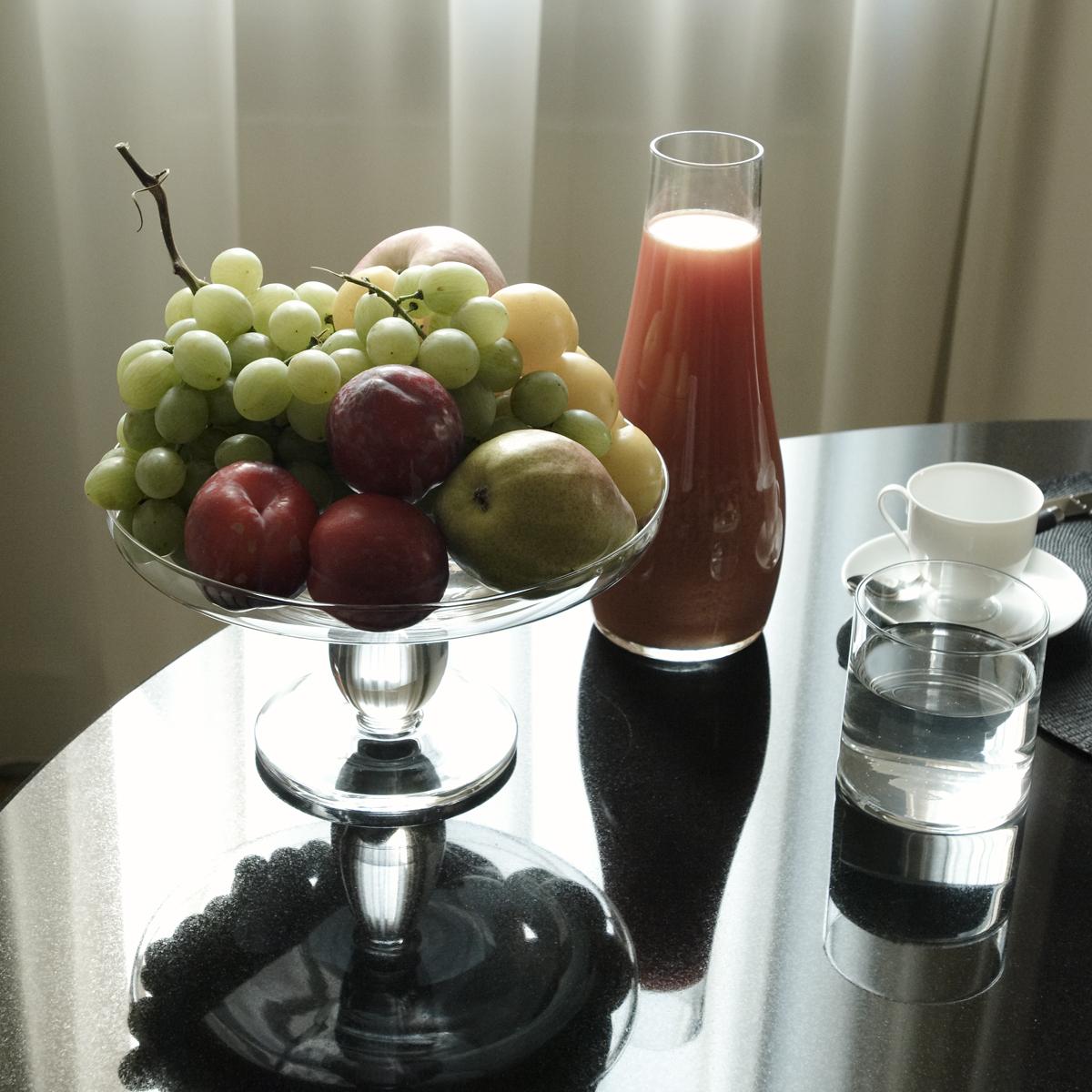 9-casa-matilda-breakfast