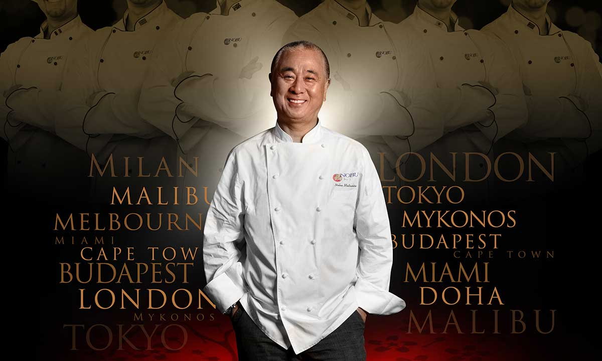 chef-nobu-matsuhisa-brings-world-of-nobu-to-dubai