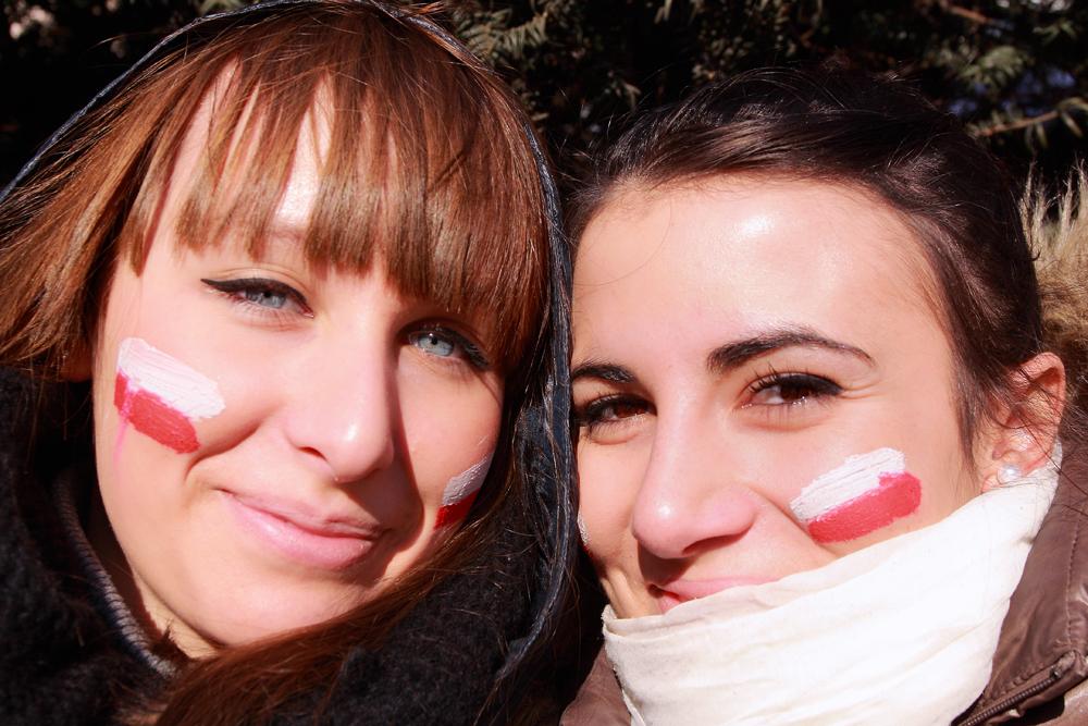 1_wroclaw-girls