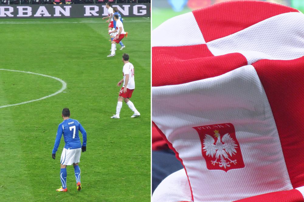 3_wroclaw-stadio