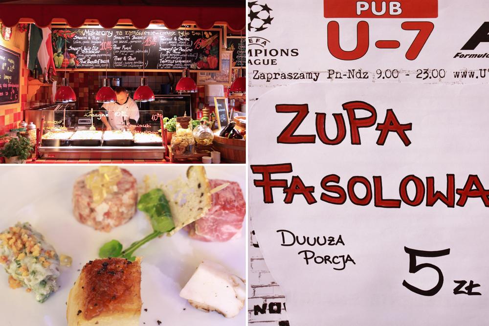 5_wroclaw-food