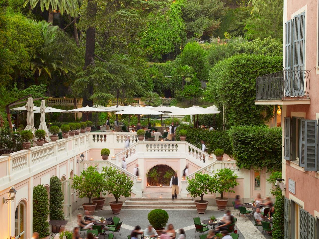 4-hotel-de-russie-rome-the-secret-garden