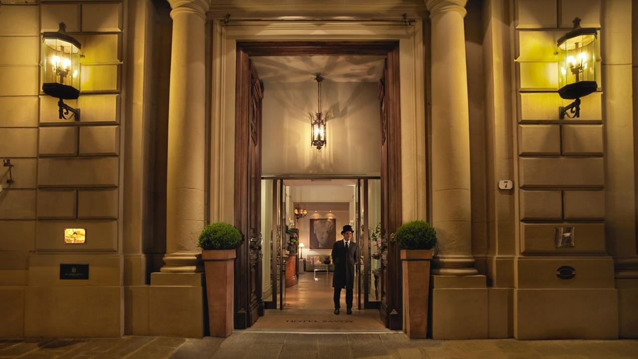 5-hotel-savoy-florence-facade