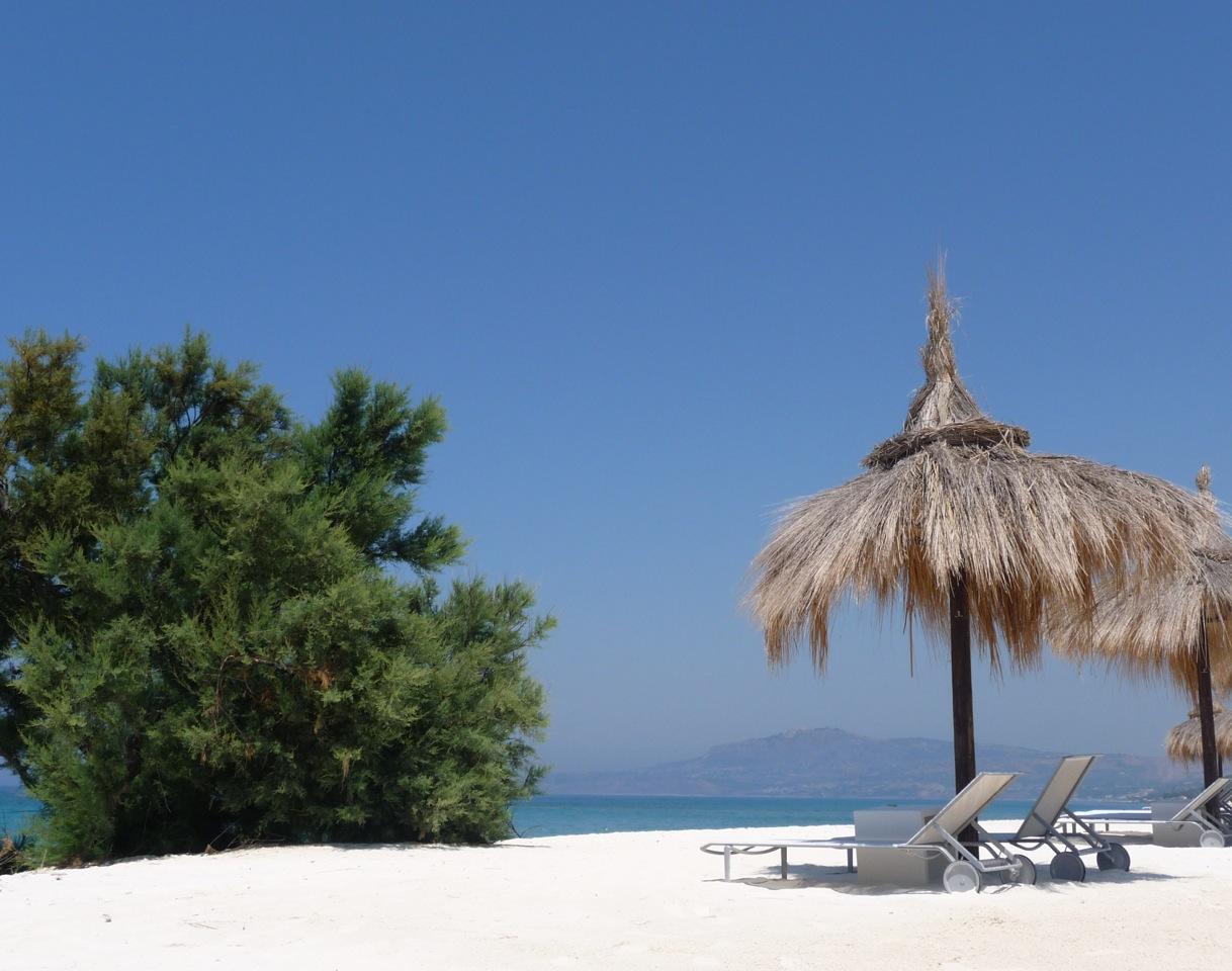 7-verdura-resort-sicily-beach