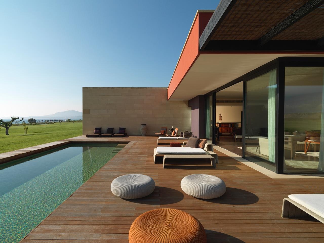 8-verdura-resort-sicily-presidential-suite-private-terrace-pool