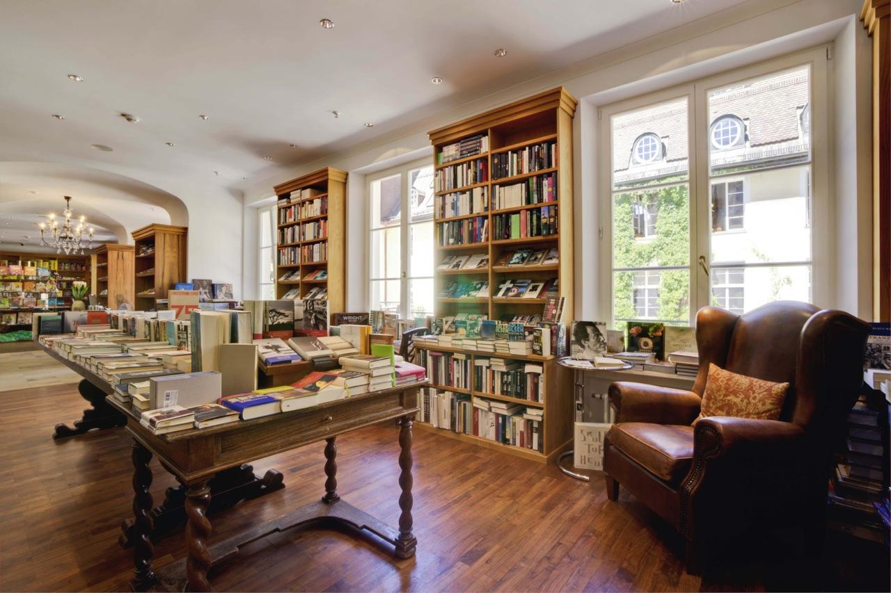 elmau-room-bookstore-_dsc9792_4_6_8_fused