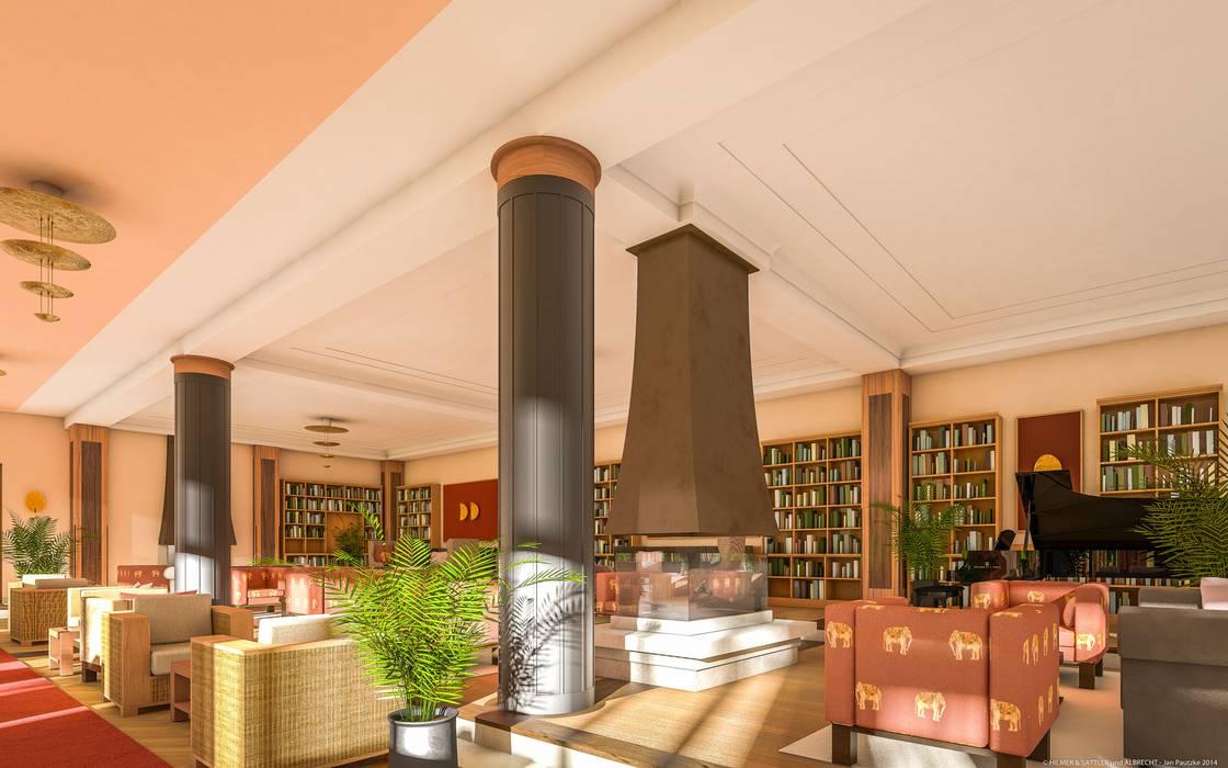 retreat-lounge