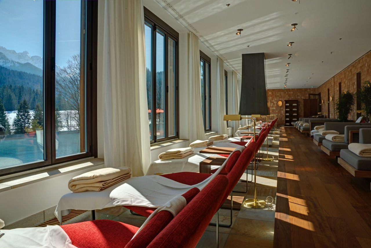 retreat-spa-relax-room-_dsc8794_5_6_fused