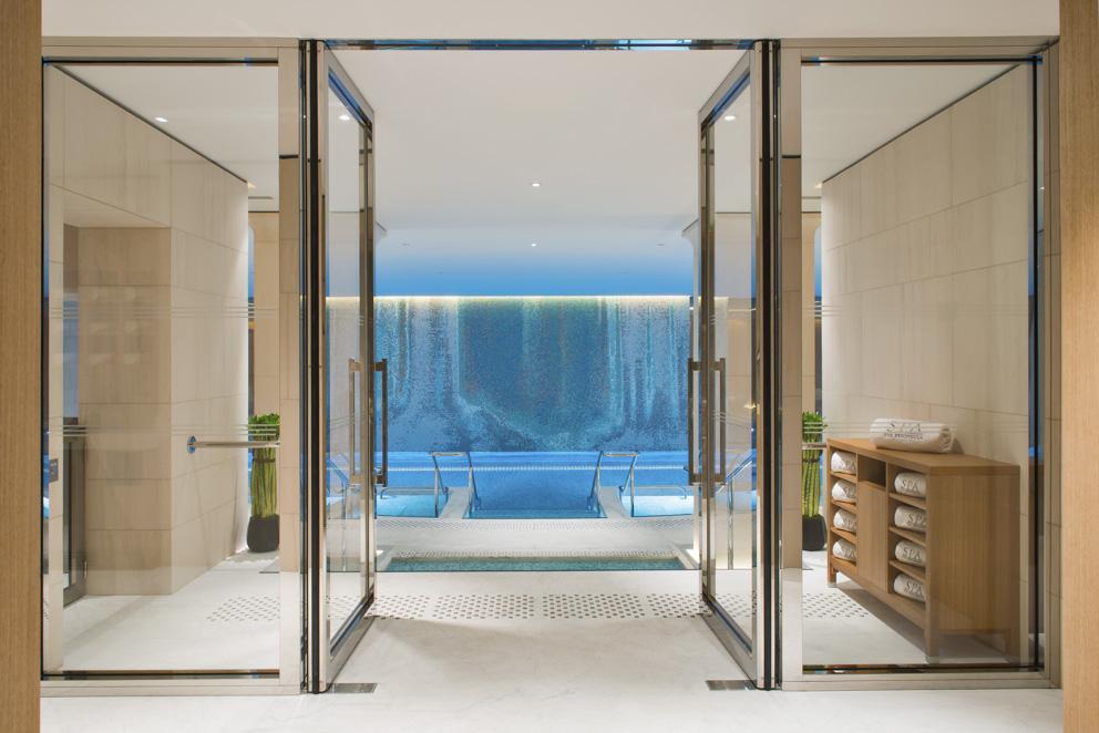 pool-entrance-340866