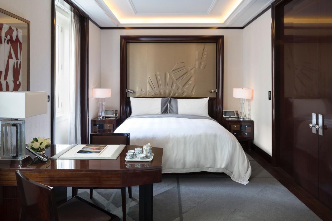 premier-room-335369