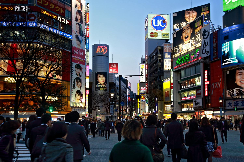 giappone-tokyo-jazz-038