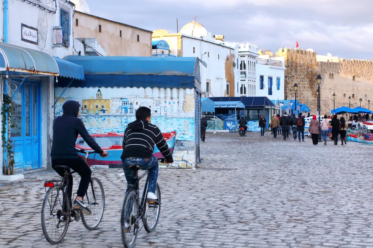 2642_tunisia-biserta