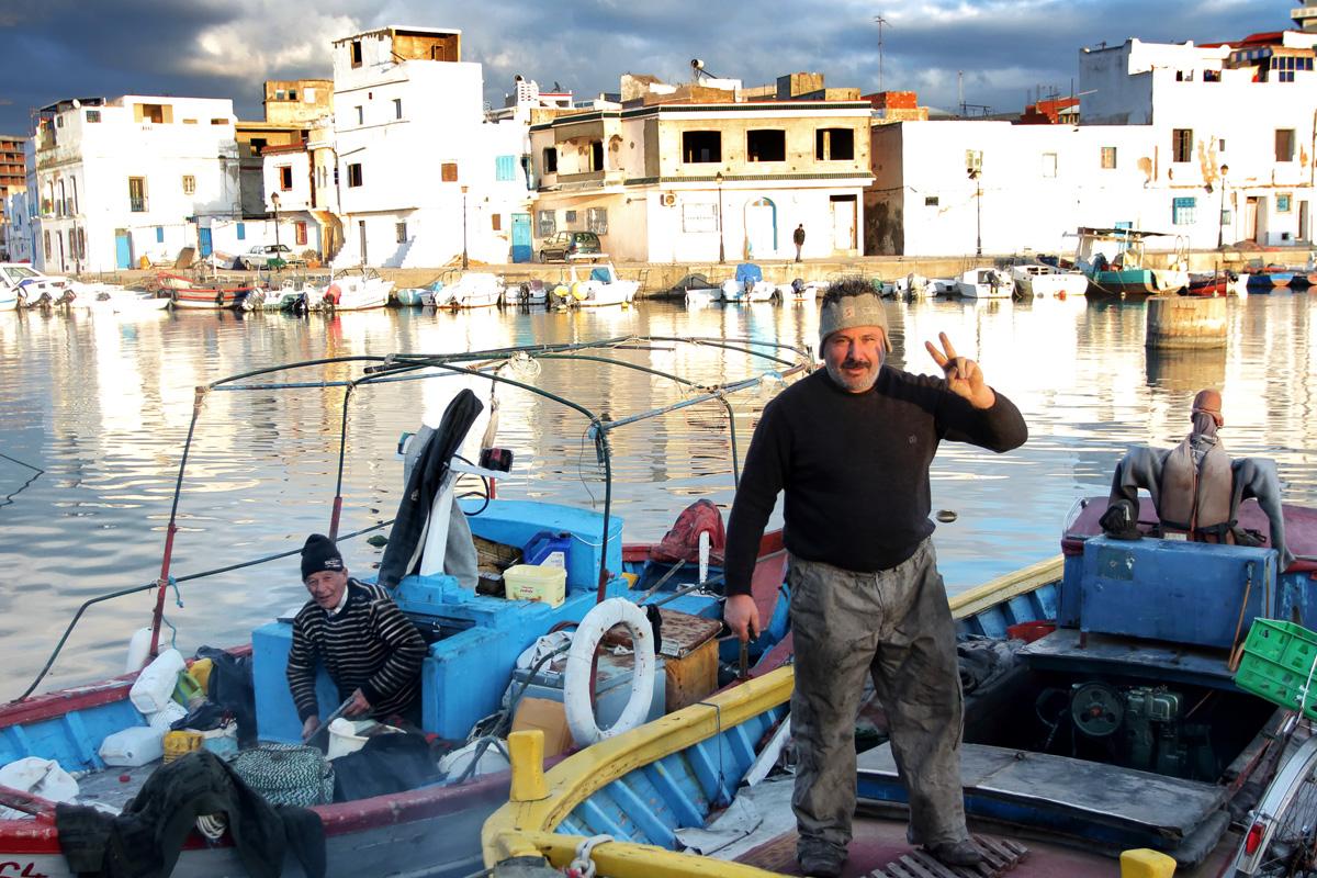 2646_tunisia-biserta_modificato-1
