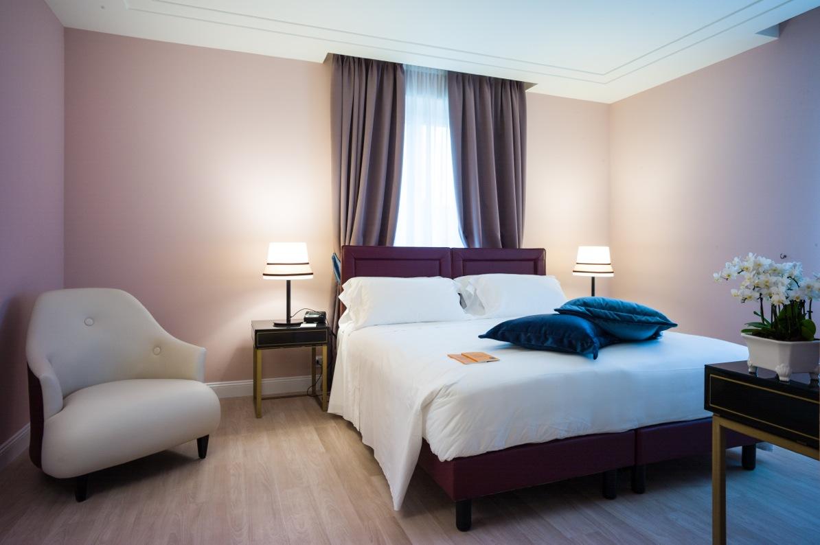 turin-palace-hotel-2