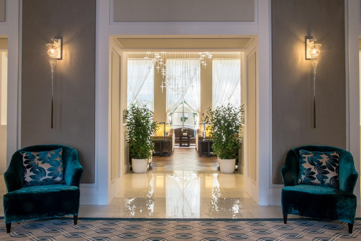 turin-palace-hotel-27