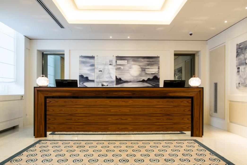 turin-palace-hotel-28