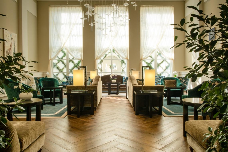 turin-palace-hotel-29