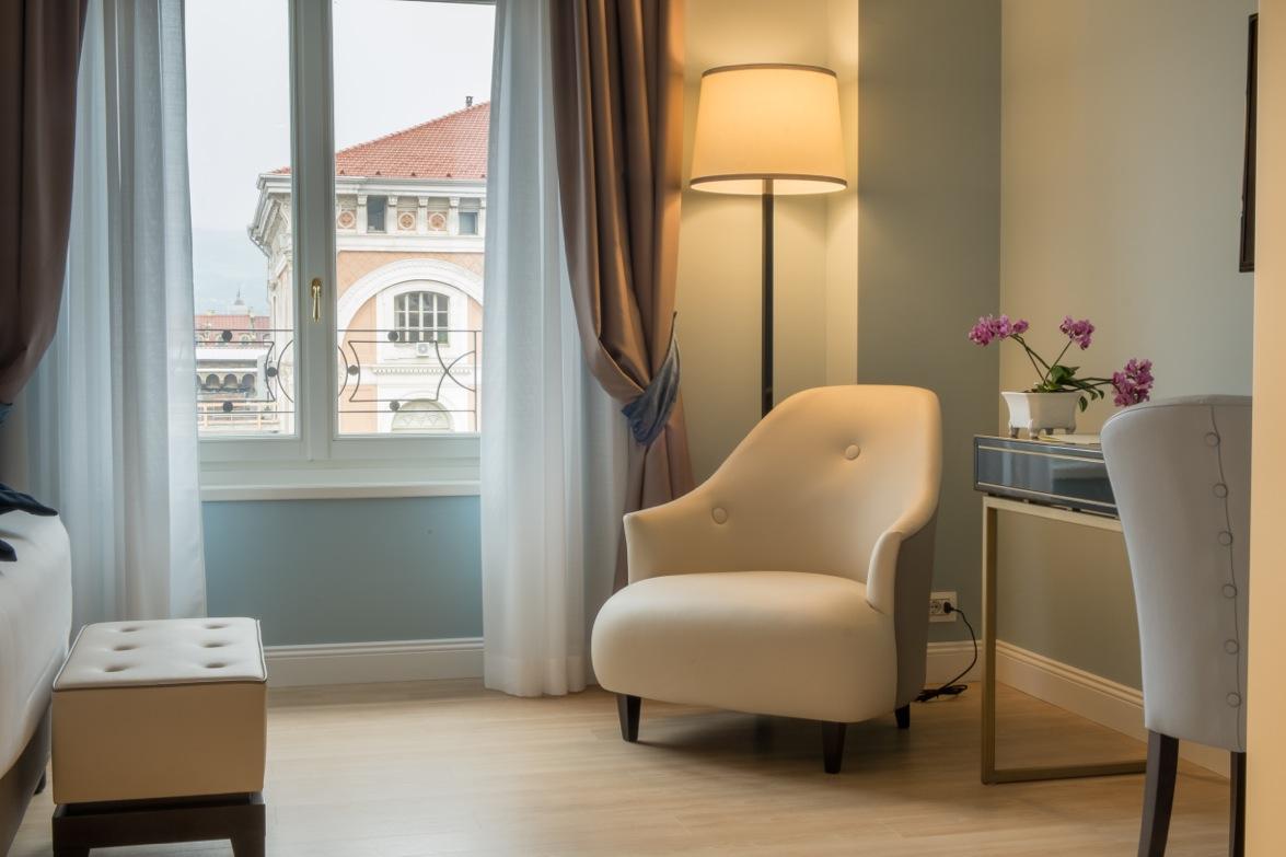 turin-palace-hotel-50
