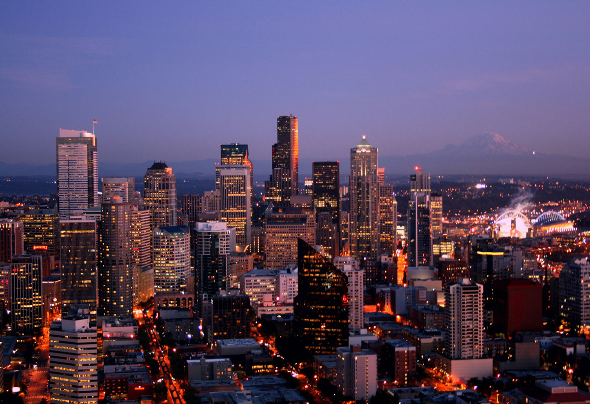 Seattle (WA)