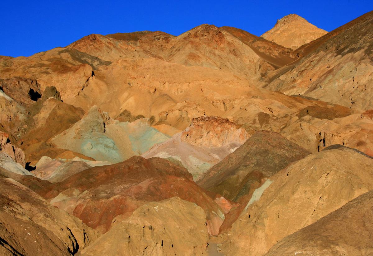 Death Valley (CA)