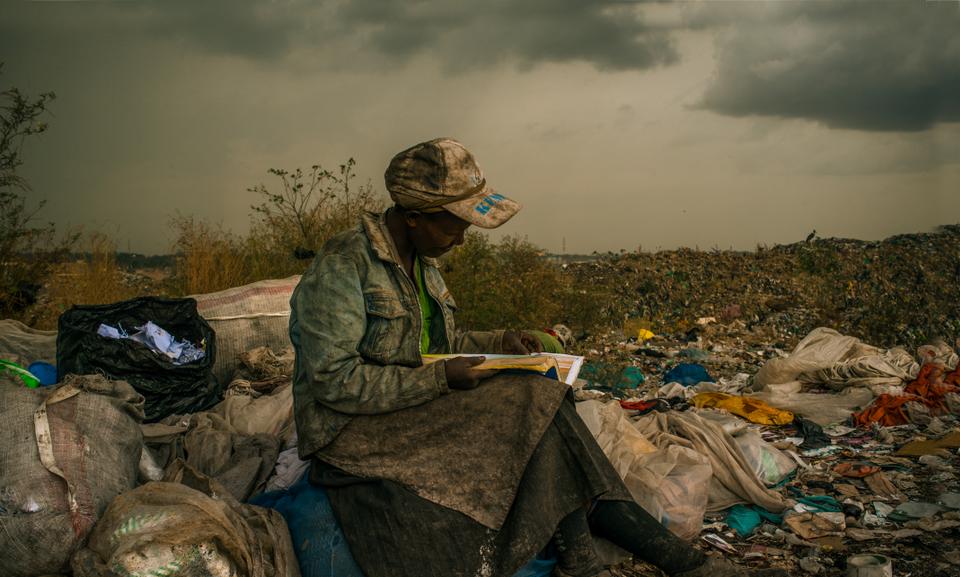 at-the-dandora-dump-nairobi