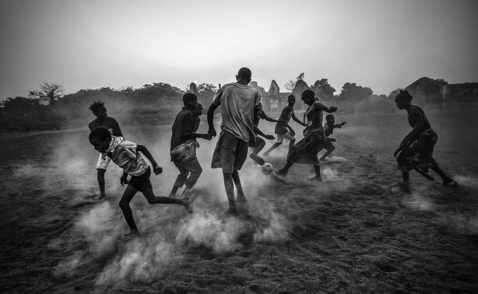 football-in-guinea-bissau