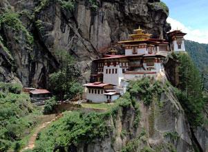 BhutanAnteprima