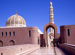 Oman_Anteprima