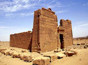Sudan_Anteprima