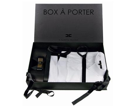 Boxaporter_mont