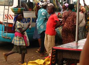 Camerun_Anteprima