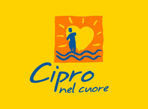 Cipro_Anteprima