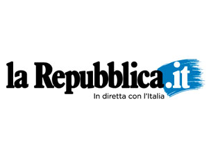 LaRepubblica_Anteprima