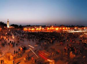 Marocco_Anteprima