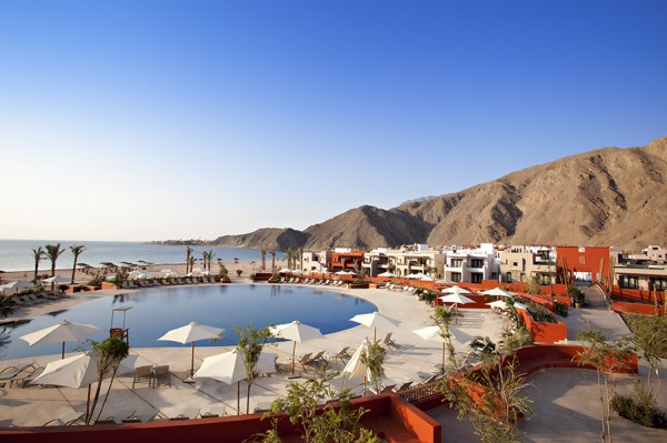 Sinai Bay_EGITTO