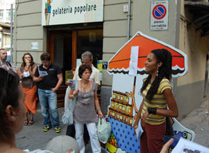 Torino_Anteprima