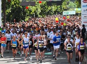 06m Maratona Tre Cuori